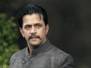 Celebrities Congratulate Arjun Sarja On His 150th Film
