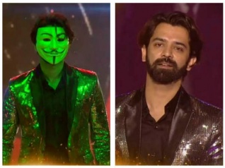 Barun Sobti Announces IPKKND 3 At SPA 2017! (PICS)