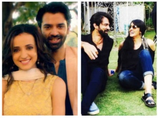 IPKKND 3: Gul Khan Unaffected By SaRun Fans' Hate Comments!