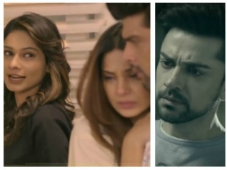 Beyhadh: Samay Gets Arrested; The Show To Take A Leap Again!