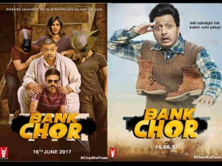 Here's Why You Need To Be CAREFUL Of This 'Bank Chor'!