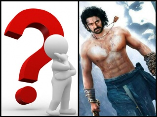 This Director Claims, Baahubali 2 HAS NOT Broken Any Record!