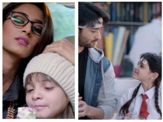 Here's How KRPKAB Changed Suhana Aka Aaliya Shah's Life…