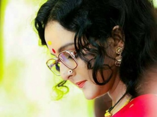 Manju Warrier-Martin Prakkat Movie Gets A Title!