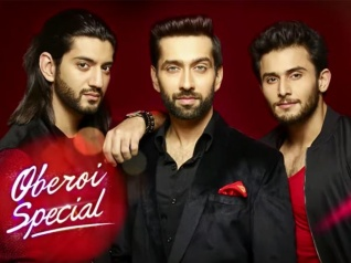 OBEROI SPECIAL: Check out Ishqbaaz & DBO Latest Spoilers!