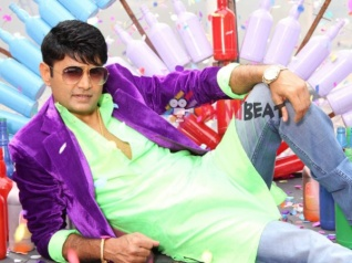 Sharan Signs His Next Film For A Big Banner!