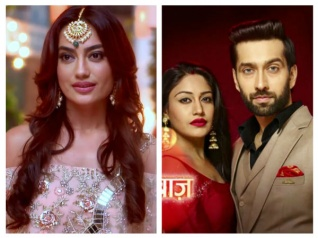 Will Surbhi Jyoti Re-enter Ishqbaaz?