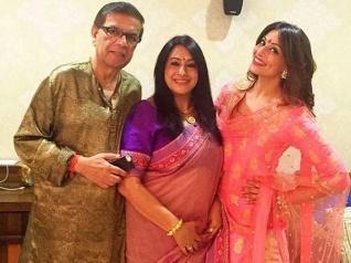WONDERFUL! Finally, Bipasha Basu Talks About PREGNANCY