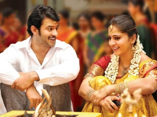 Will Baahubali Prabhas Marry Anushka Shetty In March 2018?
