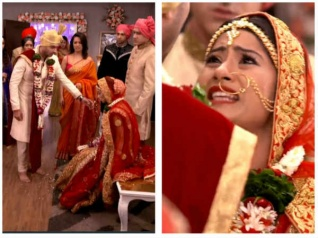 YHM Spoiler: Aliya Lashes Out At Adi After Knowing The Truth
