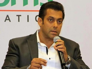 Salman Khan Can't Even Afford To Buy A House