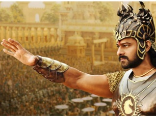 Baahubali 2: A Milestone In The History Of Indian Cinema