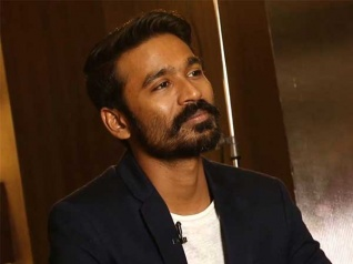 Will Dhanush Be The Next Big Tamil Star In Tollywood?