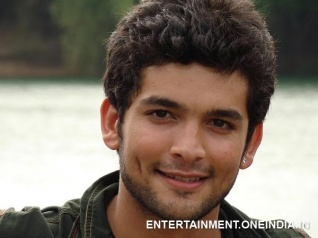JUST IN! Diganth Manchale Reveals His Love Life Details