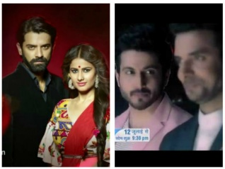 IPKKND & KB Promos Will Leave You Asking For More!