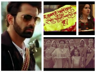 IPKKND New Promo: Advay Is Back To Expose Indrani!