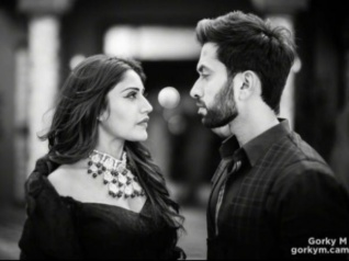 Ishqbaaz: Shivaay-Anika To Come Face To Face After 3 Months!