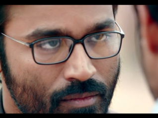 CHECK OUT: Dhanush's VIP 2 Teaser Is Here!