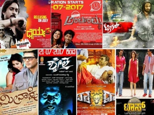 7 Films Releasing This Weekend, July 21; What's Your Pick?