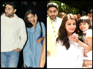 Aish & Abhi Buy A BEAUTIFUL HOUSE In New York