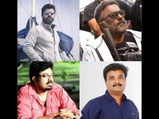 24AM Studios' Nivin-Prabhu Movie Starts Rolling!