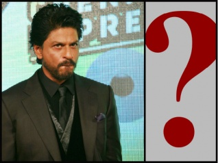 This SUPERSTAR Actress Told Shahrukh That He CANNOT Act!