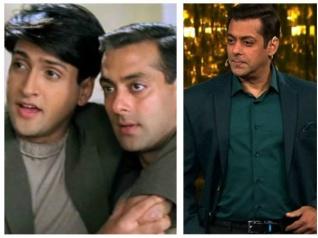 Shocking! Inder Kumar Was Offered Bigg Boss!
