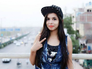 Dhinchak Pooja Confirms Being Approached For Bigg Boss!
