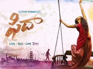 Will Fida Be Varun Tej's First Blockbuster?