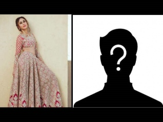 Guess Who Is Playing Bebo's Husband In Veerey Di Wedding!