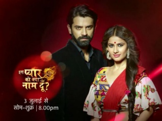 Here's What Barun Has To Say About IPKKND 3's Low TRPs….