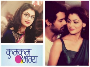 Kumkum Bhagya Fans Lodge Complaint Against The Show!