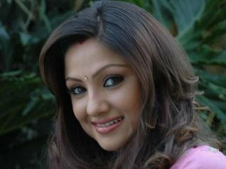 Priyanka To Reunite With Director Of Mummy, Lohith H