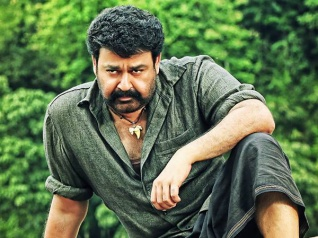 WOW! Mohanlal's Pulimurugan To Get A 4D Version?