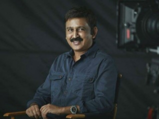 READ! Ramesh Aravind's Motivational Quotes For A Better Life