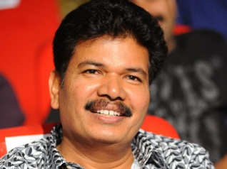 GST Effect: Shankar's Plea To Save Tamil Cinema