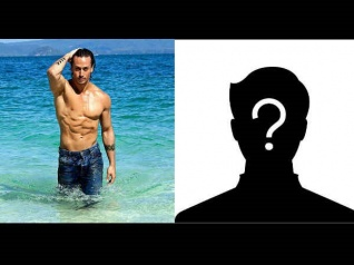 This TV Actor To Play Tiger's Nemesis In SOTY2?
