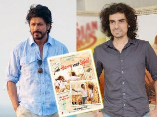 Happy With U/A Certificate: Imtiaz Ali