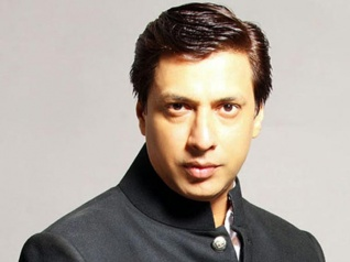 Angry With Selective Activism In Bollywood: Madhur