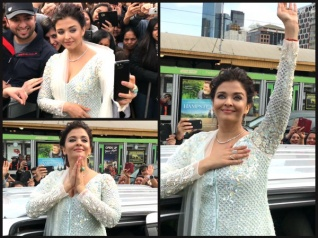 Aish LOST Many Hollywood Movies Because Of This CONDITION