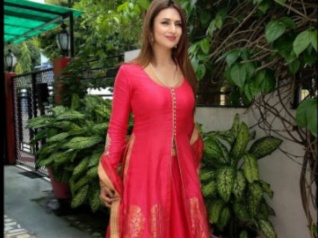 Here's Why Divyanka Tripathi Fears Of Having A Daughter….