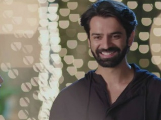 10 Unknown Facts About Birthday Boy Barun Sobti