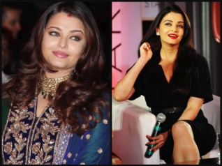 Revealed: The Plot Of Aishwarya Rai Starrer Fanney Khan!