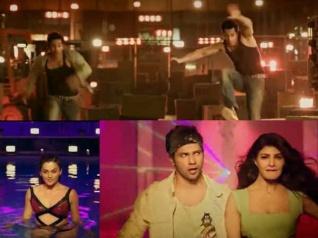 5 Reasons That Make Varun Dhawan's Judwaa 2 A Must Watch!