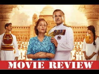 Partition: 1947 Movie Review