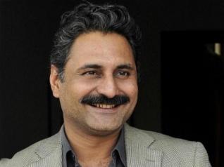High Court Acquits Peepli Live Co-director Mahmood Farooqui!