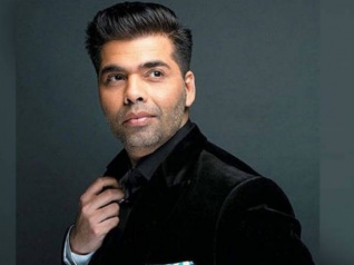 Stop Segregating Cinema Into Regions Says Karan Johar