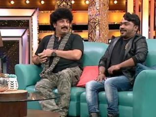 Arjun Janya Stood In Queues To Buy Gurukiran's Music CDs!