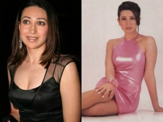 Karisma Kapoor To Have A Cameo Appearance In Judwaa 2?