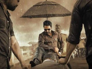 Jai Lava Kusa's Box Office Collections Are Staggering!
